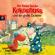 Ingo Siegner - Der kleine Drache Kokosnuss und der große Zauberer