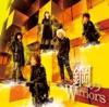 鋼のWarriors - Single