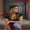Sittin By the Door Remix feat Ciara Single