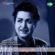 Manithanellam Therinthu - Sirkazhi Govindarajan