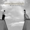 Sevak Khanagyan - Если вдруг обложка