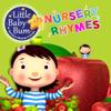 Little Baby Bum Nursery Rhyme Friends - An Apple a Day artwork