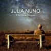 Julia Nuno - All I Need Is the Air That I Breathe