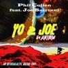 Yo 2 Joe G4 Anthem feat Joe Satriani Single