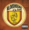 Bloodhound Gang - Fire Water Burn