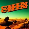 ChinChin - Run, Run, Run