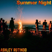 Summer Night-Ashley Rotindo
