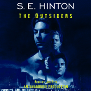 The Outsiders (Unabridged)