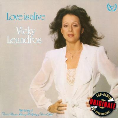 Ich download leben leandros lieb das vicky free lagirisi: Vicky
