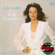 Vicky Leandros - Love Is Alive (Originale)