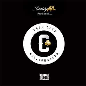 Cool Club Millionaires Mp3 Download