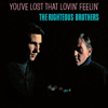 The Righteous Brothers - You've Lost That Lovin' Feelin' (Single Version) artwork