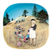Casiotone for the Painfully Alone - Man O' War