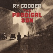 Ry Cooder - Everybody Ought To Treat A Stranger Right