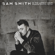 Sam Smith - In the Lonely Hour (Drowning Shadows Edition)