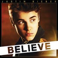 Believe (Deluxe Edition) Mp3 Download