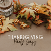 Cocktail Party Music Collection - Thanksgiving Party Jazz: Soft & Smooth Background Music, Have a Good Thanksgiving Day  artwork