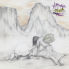 J Mascis - Elastic Days  artwork