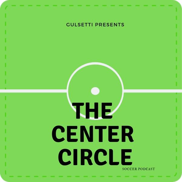 The Center Circle