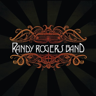 In My Arms Instead - Single - Randy Rogers Band