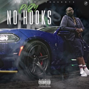 No Hooks Mp3 Download