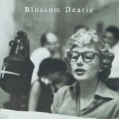 Blossom Dearie - 'Deed I Do