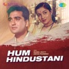 Hum Hindustani (Original Motion Picture Soundtrack)