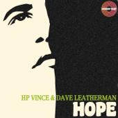 Hope (Nu Disco Speech Mix)