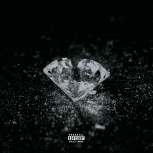Jeezy - The Life feat. Wizkid & Trey Songz