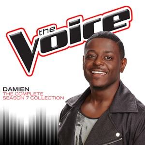 Damien - Soldier