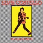 Elvis Costello - Pay It Back