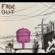Fade Out - Girl Gaze