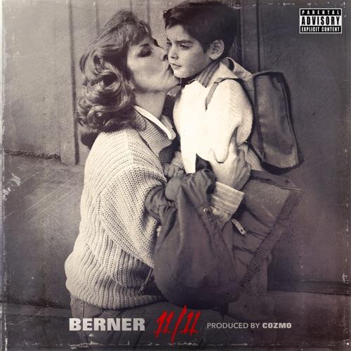 Berner - Stuck