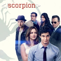 Télécharger Scorpion, Season 4 Episode 22