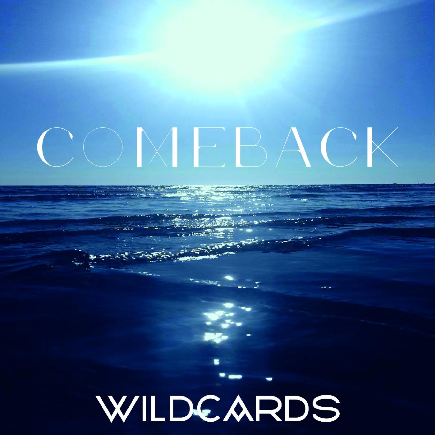 Comeback - Single