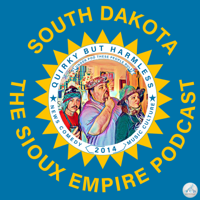 The Sioux Empire Podcast podcast