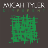 Different-Micah Tyler