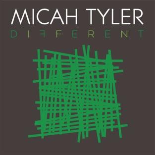 Different – Micah Tyler