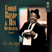 Count Basie & His Orchestra - One O'clock Jump