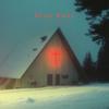 Blue Hour - Ruby Haunt