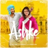 Ashke Title Song From Ashke Soundtrack with Jatinder Shah Single