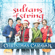 Happy Xmas (War Is Over) [feat. Rubén Blades & Luba Mason] - Sultans of String