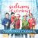 Turkish Greensleeves (feat. Gundem Yayli Grubu) - Sultans of String