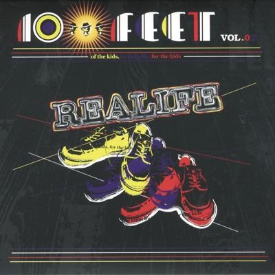 Realife - 10-FEET