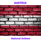 Austria - Land der Berge, Land am Strome - Austrian National Anthem ( Land of Mountains, Land By the River )