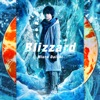 Blizzard - Single ジャケット写真