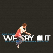 We Cry Out (feat. Kim Walker-Smith) [Live] artwork