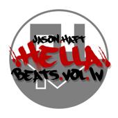Hella Beats, Vol. 4