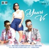 Yaari Ve Single