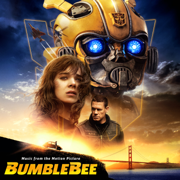 Bumblebee (Motion Picture Soundtrack) - Various Artists - Various Artists
